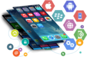 FIT Software Mobile Application Development